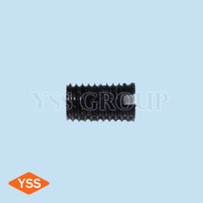 Union Special 99277 Set Screw
