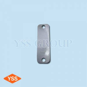 Newlong/NLI 066031 Bearing Plate, Upper DS-2II