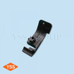Newlong/NLI 072162A Presser Foot Ass'y DS-C