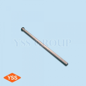 Newlong/NLI 075161 Oil Tube DS-2II