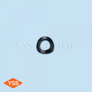 Newlong/NLI 1/4W08206 Spring Washer  For DR-7UW & DS-5II
