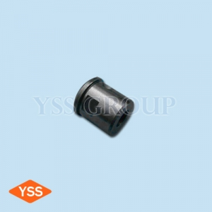 Newlong/NLI 102021 Arm Shaft Bushing, Rear DS-2