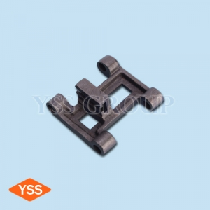 Newlong/NLI 102052 Presser Bar Lifting Bracket Right DS-2