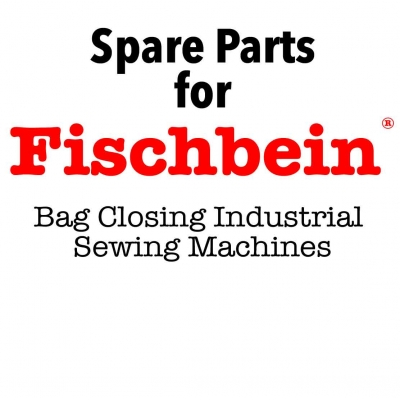 Fischbein 31021 Bushing, Main Shaft Driver End. A-31021