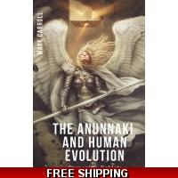 The Anunnaki and Human Evolution - Sum..