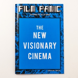 Film Panic Issue 5