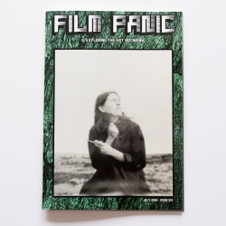 Film Panic Issue 6