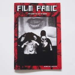 Film Panic Issue 7