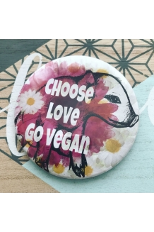 Fridge Magnet - Choose ..