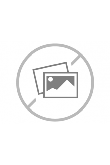 Hot Pink Polka Dot Swing Dress. UK P&P Included