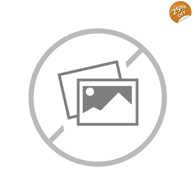 Buried Alive - Exploding Ashes