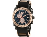 Brillier Mens Chronograph Method Air 01.1.3.1.11..