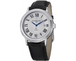 Raymond Weil Maestro Automatic Date Men's Automa..
