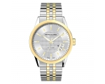 Raymond Weil Freelancer Automatic Two-tone Mens ..