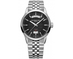 Raymond Weil Freelancer Automatic Stainless Stee..