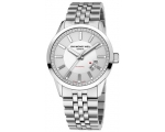 Raymond Weil Freelancer Men's Automatic Watch 27..