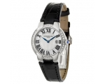 Raymond Weil Jasmine Women's Quartz Watch 5229-S..