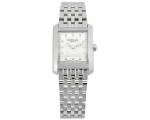 Raymond Weil Don Giovanni Women's Quartz Watch 5..