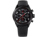 Raymond Weil Freelancer Mens Watch 7730-Bk-05207