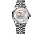Raymond Weil Freelancer Mens Watch 2710-st5-65021