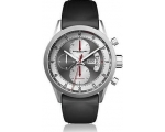 Raymond Weil Freelancer Chronograph Grey and Sil..