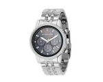 Michael Kors Bracelet Black Mother-of-Pearl Dial..