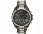 Michael Kors Chronograph 100m Ladies Watch - Mk5..