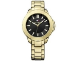 Tommy Hilfiger 1781434 Watches