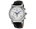 Montblanc Star Chronograph UTC Automatic Mens Wa..