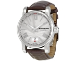 Montblanc Star 4810 Automatic Mens Watch 102342
