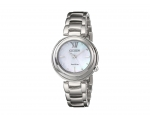 Citizen Women's EM0330-55D Citizen L Sunrise Des..