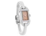 Gucci Women's 6800 Watch YA068540