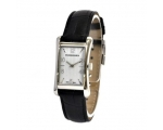Burberry BU3003 Ladies Watch