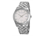 Burberry BU1852 Mens Watch
