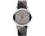 Burberry BU1774 Heritage Womans Watches