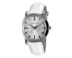 Burberry BU1750 Signature Mans watch