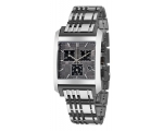 Burberry BU1561 Men's Watch