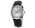 Burberry BU1382 Mens Watch