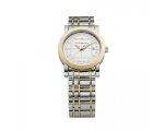 Burberry BU1359 Stainless Steel Case and Bracele..