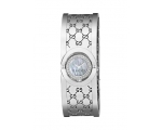 Gucci Women's YA112511 Twirl Watch