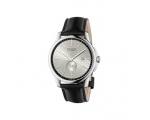 Gucci Men's YA126313