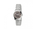 Gucci G-Timeless YA126503 Ladies Watch