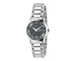 Gucci YA126522 G-Timeless Swiss Quartz Stainless..