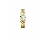 Baume & Mercier Hampton MOA08393 Yellow Gold Wom..