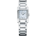 Baume & Mercier MOA08569 Diamant Diamond Ladies ..