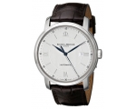 Baume and Mercier MOA08731 Classima Executives M..