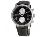 Baume and Mercier MOA08733 Classima Executives X..