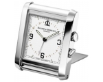 Baume and Mercier MOA08754 Hampton Square XXL Cl..