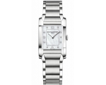 Baume & Mercier MOA10050 Hampton Mens Watch