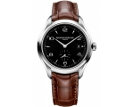 Baume & Mercier MOA10053 Clifton Steel Automatic..
